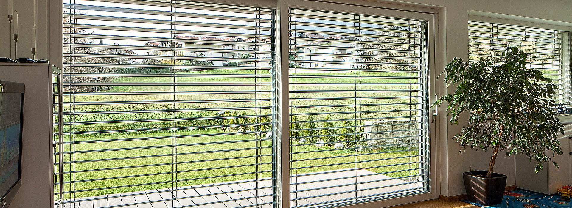 Home posch fenster t ren for Fenster 0 95