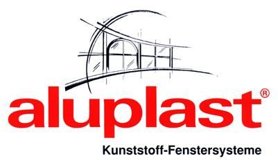 http://www.aluplast.net