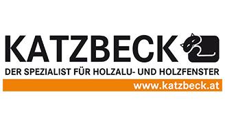 http://www.katzbeck.at/