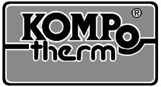 http://www.kompotherm.de