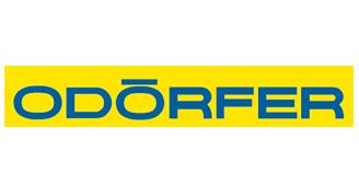 http://www.odoerfer-eisenhof.com/