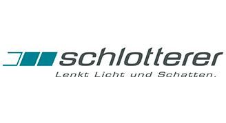 http://www.schlotterer.at/
