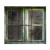 Posch Fenster & Türen
